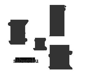 所沢、プロぺ通りの和食居酒屋「お酒と魚 三二六(さぶろく)」【公式】
